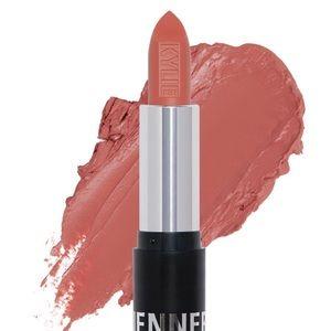 Kylie Jenner matte lipstick, Miami